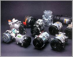 parts_photo2.jpg